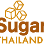 Sugarex Thailand 2019 and Thailand Sugar Conference   —   September 12-13, 2019   —   Khonkaen, Thailand