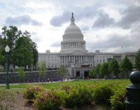 Carbon Lunches: A Carbon Capture 101 Briefing Series   —   May 31, 2019   —   Washington, DC