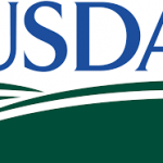 WEBINARS:  USDA Higher Blends Infrastructure Incentive Program   —   May 12, 19 and 26, 2020