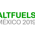 AltFuels Mexico   —   March 11-14, 2019   —   Mexico City, Mexico