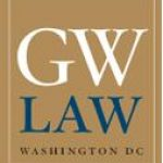 Reimagining Environmental and Natural Resources Law: 2020 and Beyond   —   March 25, 2019   —   Washington, DC