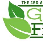 Green Neighbor Festival   —   May 4, 2019   —   Frederick, MD