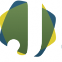 8th Annual Jacobsen Conference: Forecasting Agriculture and Biofuels Interplay   —   May 22-23, 2019   —   Denver, CO