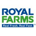 Celebrating Sustainability at Royal Farms   —   April 23, 2019   —   National Harbor, MD