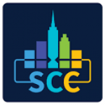 Smart Cities Connect Virtual Conference & Expo   —   April 13-14, 2021  —   ONLINE