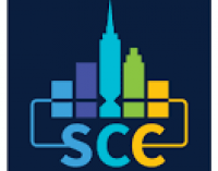 CALL FOR PANELS:  Smart Cities Connect — April 6-9, 2020 — Denver, CO   DEADLINE:  October 25, 2019