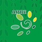 The 8th Asia-Pacific Biomass Energy Exhibition (APBE 2019)   —   August 16-18, 2019   —   Guangzhou, China