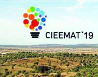 5th Ibero-American Congress on Entrepreneurship, Energy, Environment and Technology – CIEEMAT   —   September 11-13, 2019   —   Portalegre, Portugal