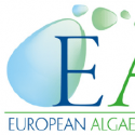 EABA Algae Based Biofules Workshop   —   July 17-18, 2019   —   Brussels, Belgium