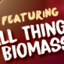 CALL FOR PRESENTATIONS:  International Biomass Conference and Expo — February 3-5, 2020 — Nashville, TN     DEADLINE:  October 4, 2019