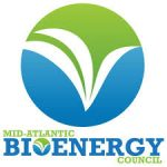 Mid-Atlantic Bioenergy Conference and Expo (MABEX)  —   September 17-18, 2019   —   Baltimore, MD