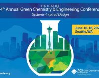 GC&E Student Workshop   —   June 15, 2020   —   Seattle, WA