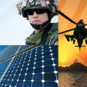 CALL FOR INNOVATIONS, POSTERS:  Defense TechConnect Fall Summit and Expo — October 8-10, 2019 — National Harbor, MD     DEADLINE:  June 28, 2019