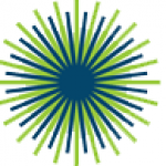 2020 U.S. C3E Women in Clean Energy Symposium and Awards   —   December 8-9, 2020   —   ONLINE