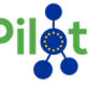 Pilots4U Final Event: 'Fast Forward the European Bio-economy'    —   June 25, 2019   —   Brussels, Belgium