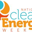 National Clean Energy Week   —   September 23-27, 2019   —   Washington, DC