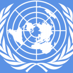 UN Youth Climate Action Summit 2019  —   September 21, 2019   —   New York, NY