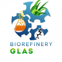 Biorefinery Glas: Farm Bioeconomy Demonstration Day   —   July 11, 2019   —   Bandon, Ireland