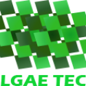Algae Tech Conference   —   September 4-5, 2019   —   Madrid, Spain
