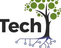 The GreenTech Conference   —   October 2-3, 2019    —   Seattle, WA