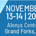 CALL FOR PRESENTATIONS:  North Dakota Energy Conference and Expo   —   November 13-14, 2019   —   Grand Forks, ND   DEADLINE:  September 3, 2019