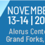 North Dakota Energy Conference and Expo   —   November 13-14, 2019   —   Grand Forks, ND