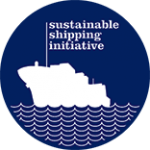 What Is the Role of Sustainable Biofuels  in Shipping's Decarbonisation?    —   September 25, 2019   —   New York, NY