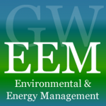 The 21st Century Geopolitics of Energy: Risks, Vulnerabilities and Opportunities   —   November 18, 2019   —   Washington, DC