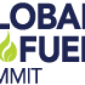 Global Biofuels Summit   —   October 22-23, 2019   —   Singapore