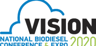 National Biodiesel Conference & Expo   —   Tampa, FL   —   January 20-23, 2020