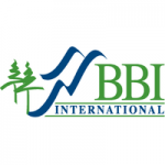 CALL FOR ABSTRACTS:  Biodiesel Production Technology Summit — June 15-17, 2020 — Minneapolis, MN    DEADLINE:  February 14, 2020