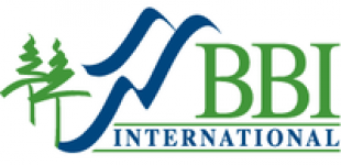 CALL FOR ABSTRACTS:  International Biomass Conference and Expo   —   March 15-17, 2021   —   ONLINE    DEADLINE:  December 2, 2020