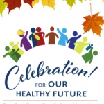 2019 Celebration for Our Healthy Future   —   October 17, 2019   —   South Portland, ME