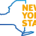 New York Public Meetings on Climate and Transportation   —  October 23, 24, 28 and November 7, 2019   —   various locations in New York