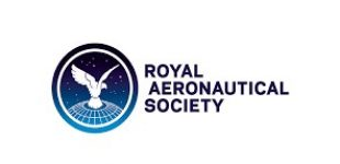 RAeS Climate Change Conference 2020