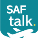 CANCELLED SAF Talk   —   POSTPONED from May 12-13, 2020 to TBD  —   Montreal, Quebec, Canada