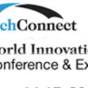CALL FOR ABSTRACTS AND INNOVATIONS:  TechConnect World Innovation Conference and Expo   —   June 29- July 1, 2020   —   National Harbor, MD    DEADLINE:  December 13, 2019
