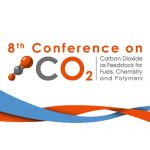 8th Conference on Carbon Dioxide as Feedstock for Fuels, Chemistry and Polymers   —   March 24-25, 2020   —   Cologne, Germany