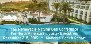 RNG 2019 Conference   —   December 2-5, 2019   —   Dana Point, CA