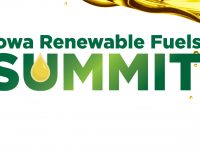 2020 Iowa Renewable Fuels Summit   —   January 16, 2020   —   Altoona, IA