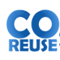 POSTPONED 3rd CO2 Reuse Summit   —   POSTPONED from May 27-28, 2020 to TBD   —   Brussels, Belgium