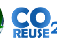 3rd CO2 Reuse Summit   —   May 27-28, 2020   —   Brussels, Belgium