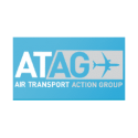 ATAG Global Sustainable Aviation Summit 2020   —   September 29-30, 2020   —   Geneva, Switzerland