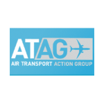 ATAG 2021 Global Sustainable Aviation Forum   —   September 28, 2021   —   ONLINE