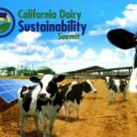 California Dairy Sustainability Summit   —   November 5-6, 2020   —   ONLINE