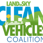 Clean Vehicles Coalition: Renewable Natural Gas Workshop   —   January 14, 2020   —   Ashville, NC