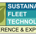 4th Annual Sustainable Fleet Technology Conference & Expo   —   August 25-27, 2020   —   Durham, NC
