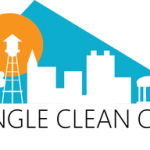 Triangle Clean Cities: Renewable Natural Gas Workshop   —   January 15, 2020   —   Morrisville, NC
