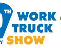 Green Truck Summit, held in conjunction with The Work Truck Show®   —   March 3-6, 2020   —   Indianapolis, IN