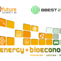CANCELLED Biofuture Summit II + BBEST 2020 – Brazilian Bioenergy Science And Technology Conference   —   POSTPONED from November 30-December 2, 2020 to May 24-26, 2021   —   São Paulo, Brazil